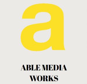 able media works
