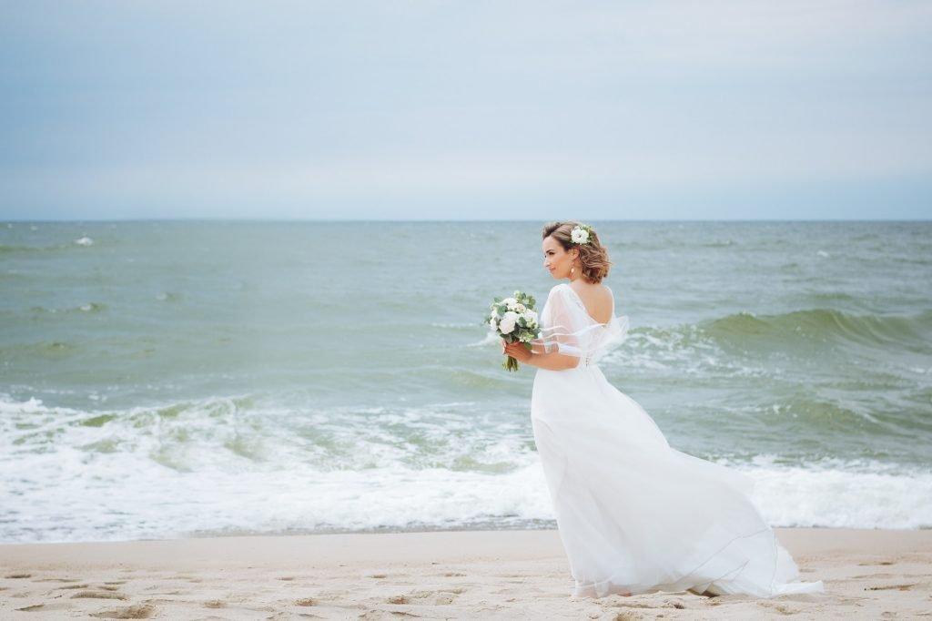 Wedding Chapel near East Williston Florida wedding