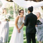 wedding ceremony sm