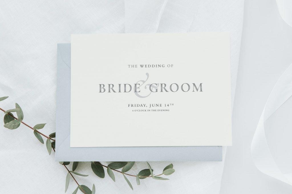 Wedding Chapel near Pineview Georgia wedding