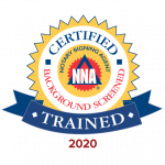 nsa-trained-logo-download-png-1