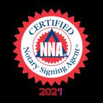 nsa member badge 2021